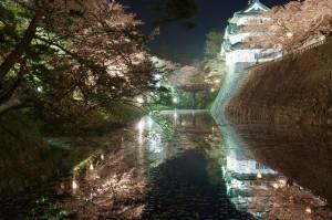 2012弘前公園17