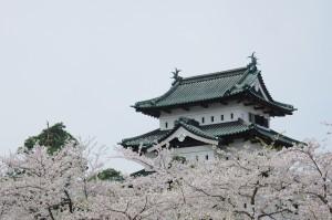 2012弘前公園03