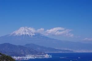日本平、田貫湖02