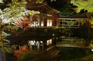 2015京都紅葉狩り11