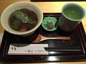 2015京都紅葉狩り08