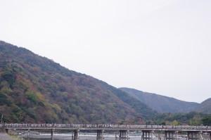 2015京都紅葉狩り13