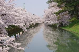 2014弘前公園02