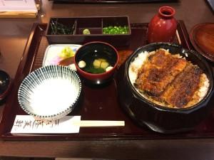 2015お伊勢参り06