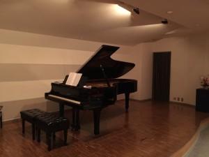 ピアノDUOコンサート03