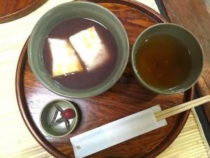 2015お伊勢参り04