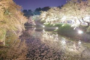 2015弘前公園20