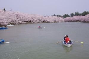 2014弘前公園12