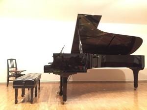 ピアノDUOコンサート02