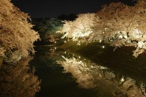 2014弘前公園19
