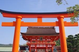 2013京都紅葉狩り15