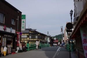 2013飛騨高山03