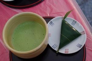 2013京都紅葉狩り25