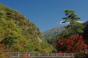 2012昇仙峡01