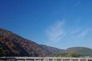 2014京都紅葉狩り02