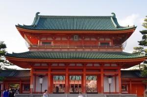 2014京都花見13