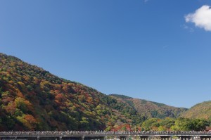 2013京都紅葉狩り03