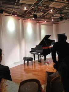 2012Xmas Concert Ave Maria01