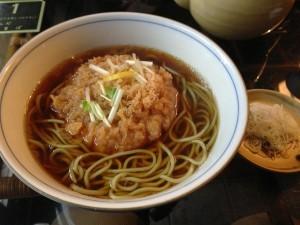 2012神田やぶそば01