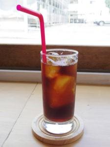 コガメコーヒーと大出館03