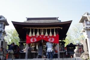 2013伏見稲荷大社08