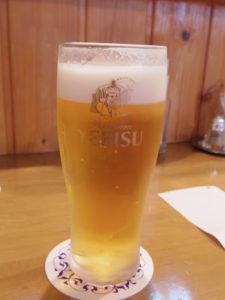 厨SAWAのアメリカンソースオムライス(孤独のグルメ聖地巡礼)09