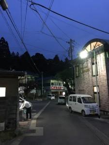 2016新潟温泉めぐり(新津、月岡、五頭)12
