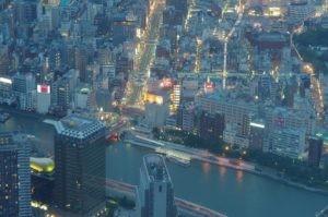 2012東京スカイツリー11