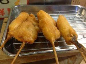 2012西日本ドライブ二日目26