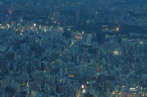 2012東京スカイツリー10