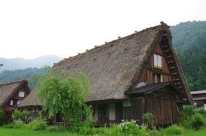 2012白川郷04