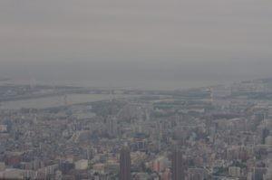 2012東京スカイツリー08