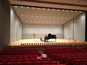 2011ピアノ発表会01