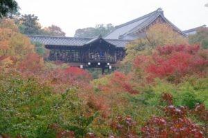 2012京都旅行初日13