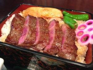 2012西日本ドライブ初日02