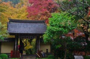 2012京都旅行初日08