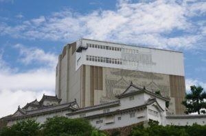 2012西日本ドライブ二日目15