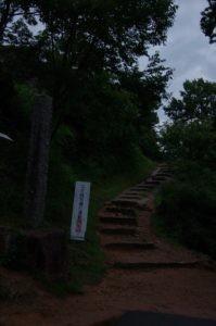 2012西日本ドライブ二日目01