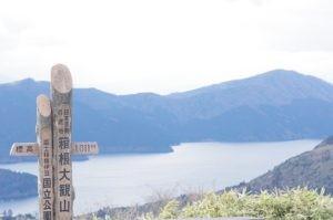 2012いつもの山坂道06