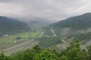 2012西日本ドライブ二日目07