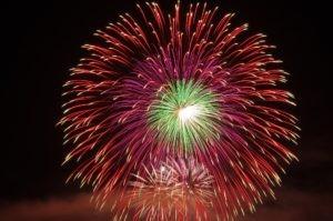 2012大曲の花火10