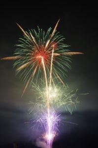 2012大曲の花火11