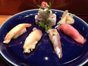 亀喜寿司03
