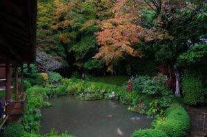 2012京都旅行初日07