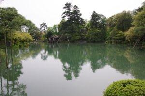 2012金沢旅行08