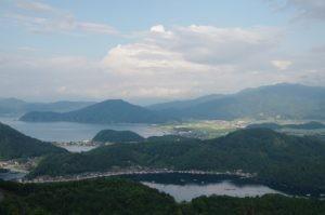 2012西日本ドライブ初日11