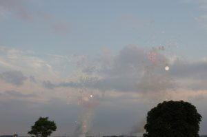 2012大曲の花火07