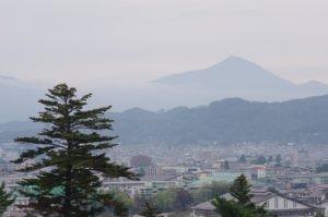 2011会津磐梯鶴ケ城塔のへつり09