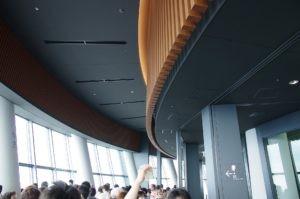 2012東京スカイツリー04
