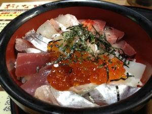 2012西日本ドライブ初日14